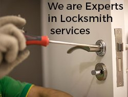 City Locksmith Store San Jose, CA 408-614-0429